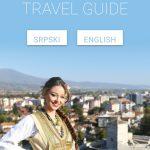 Veliko priznanje za Turističku organizaciju Pirot. Zlatni kofer za Turistički vodič kroz Pirot