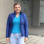 Poznata pirotska sportistkinja Ana Tolić na seminaru za ženskog trenera Norveške fudbalske federacije i FSS