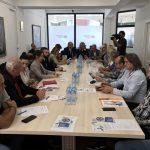 UOPK Pirot: Medijacija kao najefikasniji način rešavanja sporova