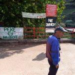 Posle  lečenja, povređeni  Toplodolci izašli iz pirotske Bolnice
