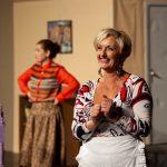 """Dva značajna jubileja pirotskog glumišta obeležena premijerom predstave """"Nema dade, nema bate"""""""