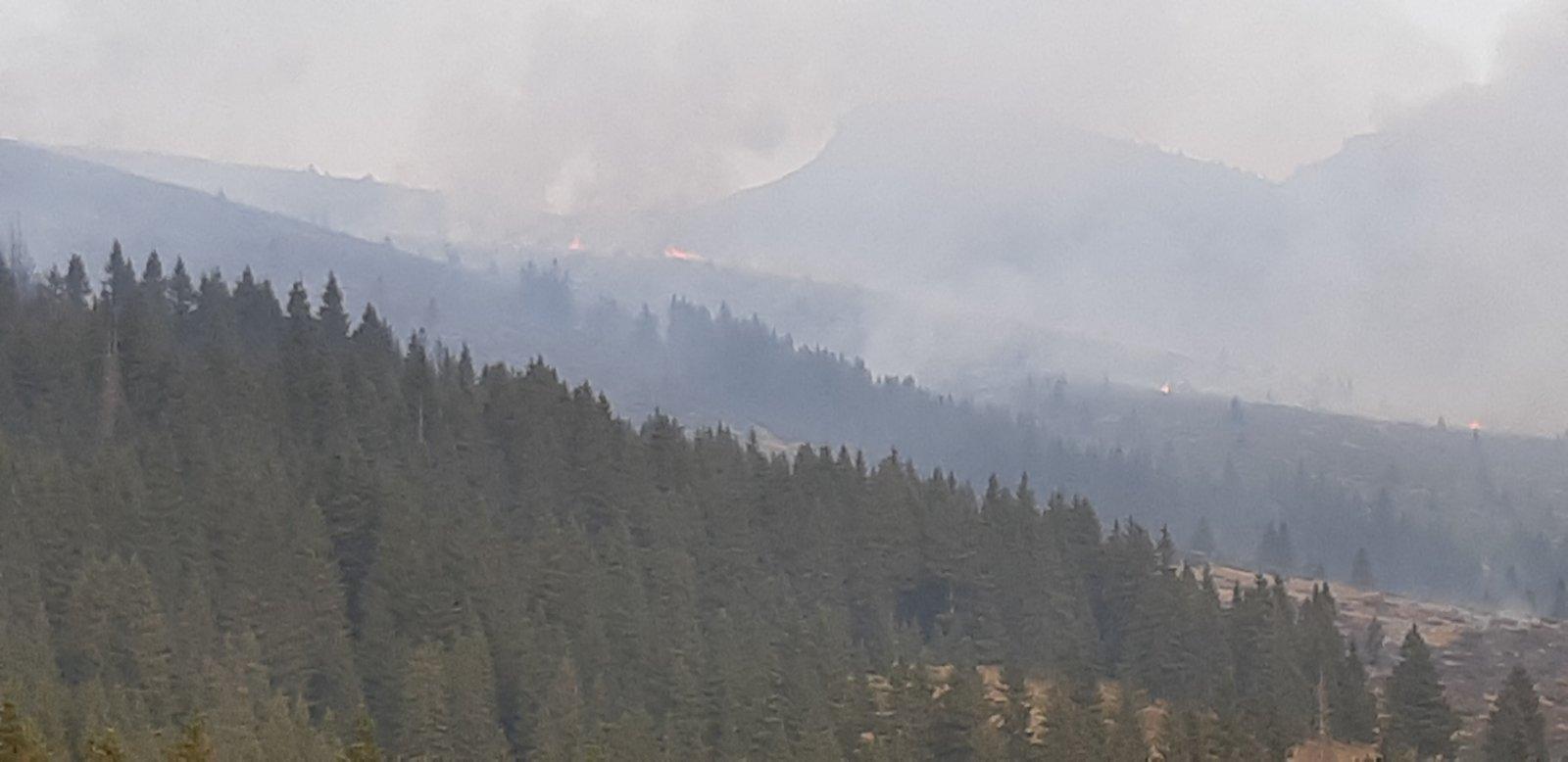 Photo of Planinarski dom u Dojkincima baza za vatrogasce