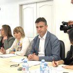 Socijalno-ekonomski savet u Pirotu: Traži se sastanak u Ministarstvu privrede povodom privatizacije Tigra AD