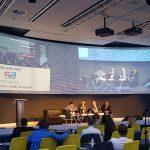 SZP: Učešće na konferenciji industrijskih nekretnina u Sofiji