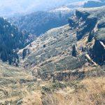 Sve o Staroj planini - edukativni filmovi profesora geografije Dragana Nikolića pravi vodič kroz prirodne lepote našeg kraja
