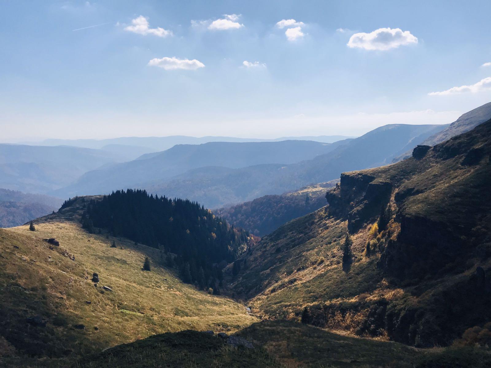 Photo of Jesen  na Staroj planini (FOTO)