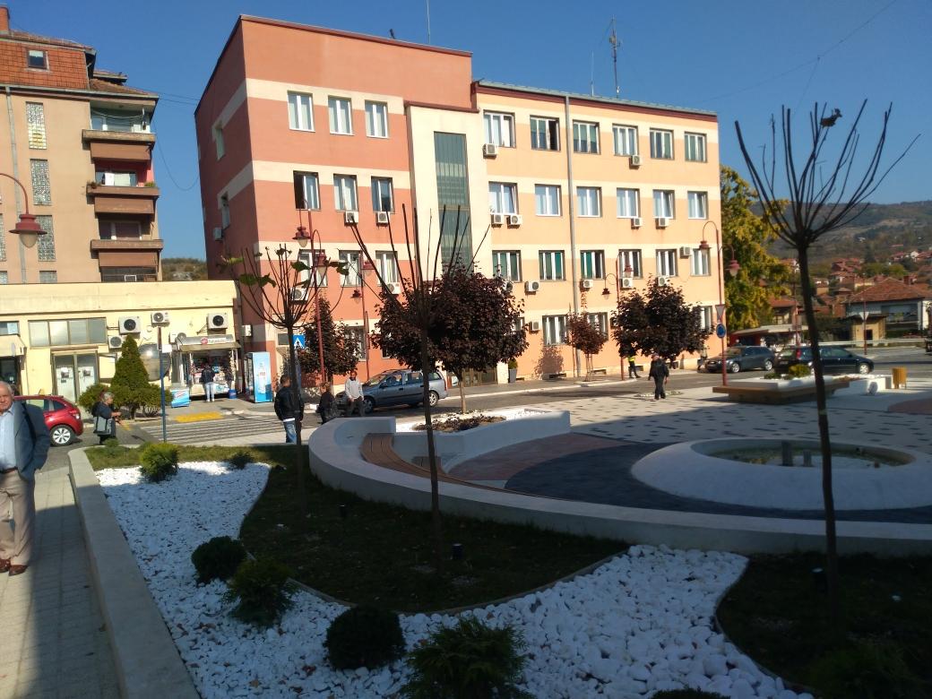 Photo of Dimitrovgrad: Slali račune dobili 20.000 evra!