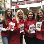 Akcije Zavoda za javno zdravlje Pirot usmerene na prevenciju AIDS-a