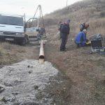 Nastavak istraživanja podno Sarlaha - dragocena rezerva za snabdevanje Grada pijaćom vodom