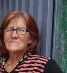 Photo of APEL: Nestala šezdesetšestogodišnja žena. Zadnji put viđena u babušničkom selu Vava