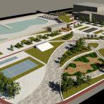 Kako će izgledati Otvoreni bazen u Pirotu! *FOTO*