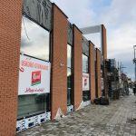 POSAO: U Supermarketu Kolonijal koji se otvara sredinom decembra posao za 40 radnika