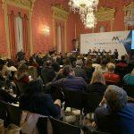 Nedelja ekonomskih lidera Mediterana