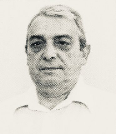 Photo of IN MEMORIAM – Zoran Kostić, profesor Gimnazije u penziji