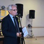 Priznanja lekarima povodom obeležavanja slave Srpskog lekarskog društva u Pirotu