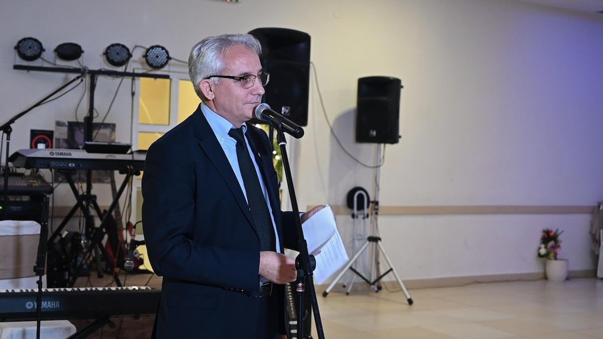 Photo of Priznanja lekarima povodom obeležavanja slave Srpskog lekarskog društva u Pirotu