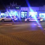 Pokušaj pljačke menjačnice u Pirotu. Munjevita reakcija pirotske policije!
