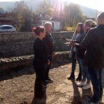 Poljoprivredna savetodavna i stručna služba: Projekat melioracije pašnjaka i livada na Staroj planini