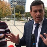 Mlekarska škola Pirot - jedinstvena obrazovna ustanova na Balkanu