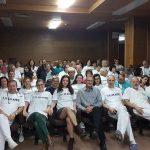 Pirotski medicinari nastavljaju sa štrajkovima upozorenja, od 12. novembra obustave rada