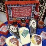 Pirotski brendovi na Međunarodnom sajmu turizma i seoskog turizma u Kragujevcu