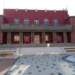 U Dimitrovgradu počinje 15.Međunarodni Balkan teatar fest