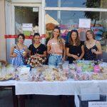 """""""Mame Mrazice"""" - humanitarna akcija fejsbuk grupe """"Mame Piroćanke"""""""
