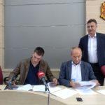 """JP """"Vodovod i kanalizacija u Pirotu:Preuzeli sopotski vodovod"""