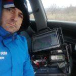 I pirotski radioamateri pomažu u velikoj potrazi za Malčanskim berberinom