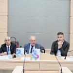Održana treća po redu Međunarodna naučna konferencija u Pirotu