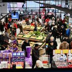 JEFTINIJE OD OSTALIH: Otvoren jedan od najmodernijih supermarketa u Srbiji - Kolonijal