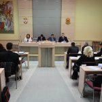 Odbornici usvojili planove i programe javnih preduzeća i ustanova čiji je osnivač Grad Pirot