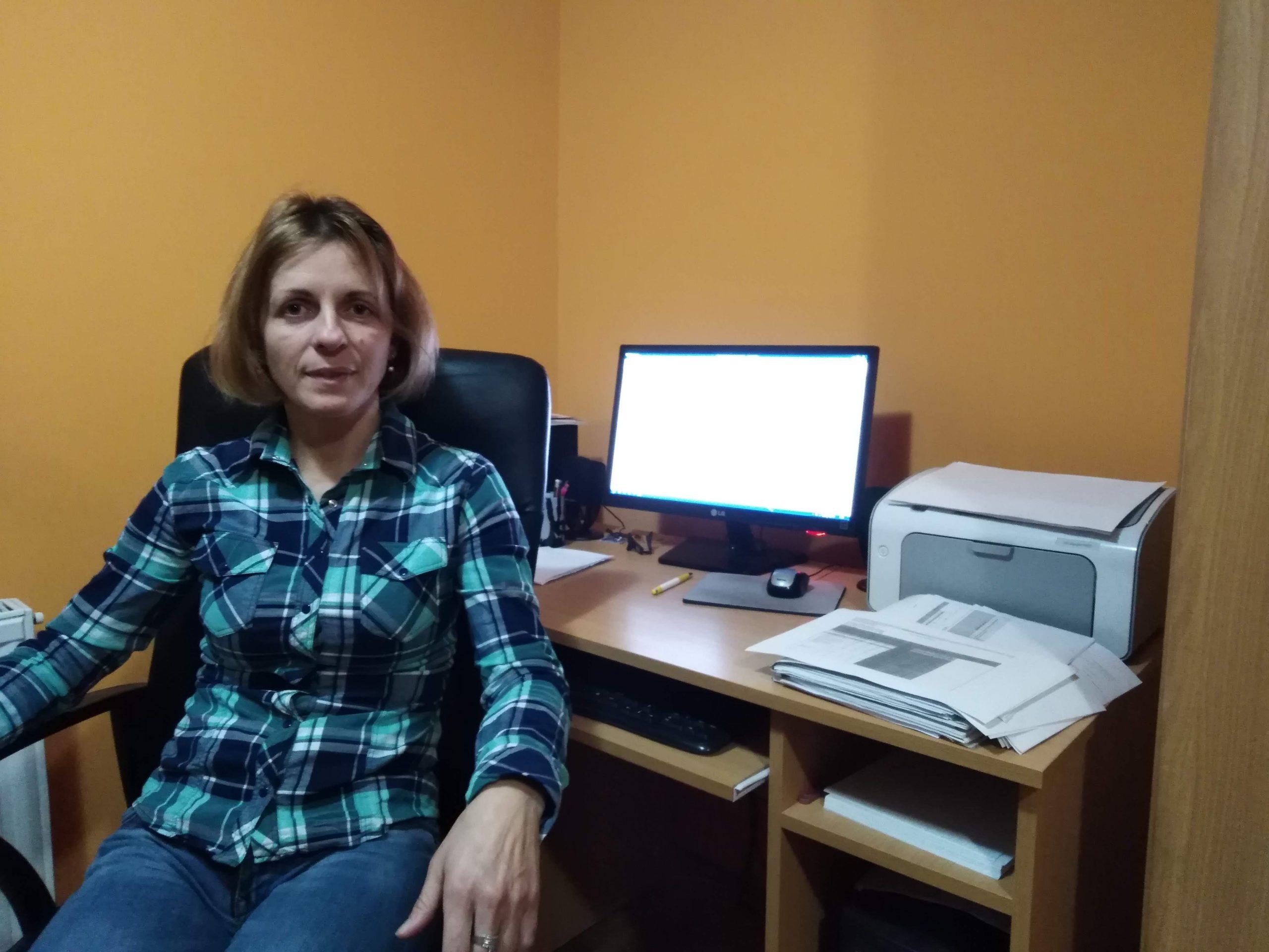 "Photo of ""Vizija"" realizovala projekat sa ciljem sticanja dodatnih znanja i veština Roma i Romkinja"
