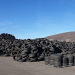Krenule prve aktivnosti na novom području proširenja Slobodne zone Pirot u Dimitrovgradu