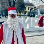 Muke pirotskog Deda Mraza - ne može da nađe zamenu. Niko ne želi da bude Deda Mraz