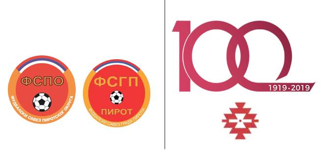 Photo of Sto godina fudbala u Pirotu. U našem gradu 2.000 registrovanih fudbalera, 35 klubova…
