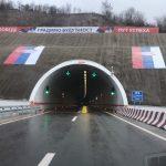 Završetkom Koridora 10 još čvršće veze između Pirota i Niša. Ceo region još interesantniji investitorima