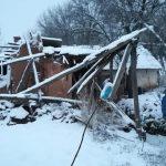 Radioamateri iz sela Sinja Glava dovezli u veoma teškom stanju meštanina ovog sela koji je živeo u krajnje nehumanim uslovima i potrebna mu je pomoć