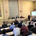 Doba digitalne transformacije - IT konferencija u Pirotu - UŽIVO