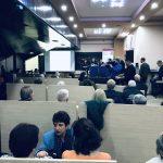 Obeležena 63. godišnjica postojanja Istorijskog arhiva Pirot