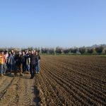 Poljoprivrednici na stručnoj ekskurziji u Bugarskoj, Grčkoj i Turskoj