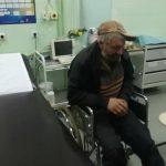 Humanost bez granica: Zahvaljujući humanim radioamaterima prikupljena značajna pomoć za Radeta Ćirića iz Sinje Glave