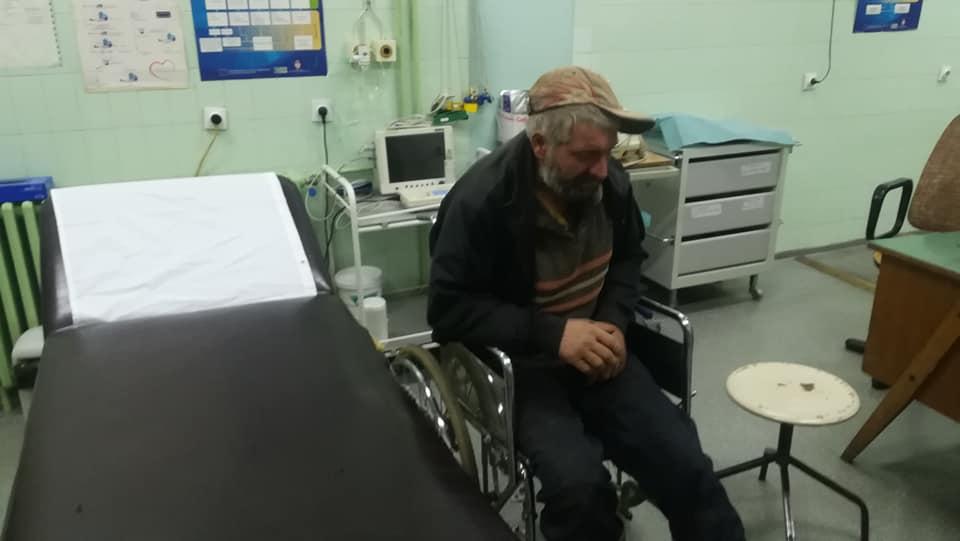 Photo of Humanost bez granica: Zahvaljujući humanim radioamaterima prikupljena značajna pomoć za Radeta Ćirića iz Sinje Glave