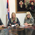 Pojačane kontrole nadležnih inspekcija zbog pojave afričke kuge kod divljih svinja u susednoj Bugarskoj