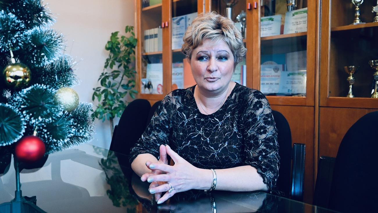 """Photo of Velika ulaganja u PU """"Čika Jova Zmaj"""". Vrtić """"Prvomajski cvet"""" postaje jedan od najlepših vrtića u zemlji"""