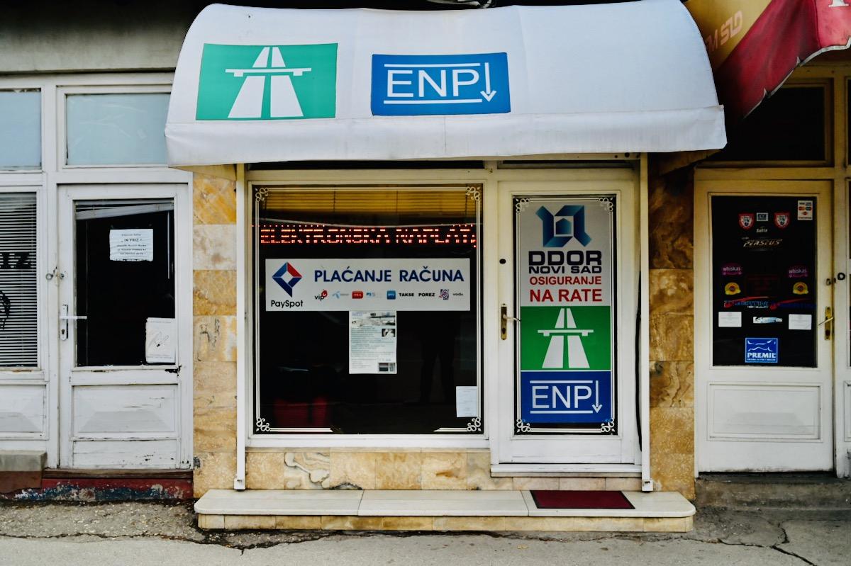 Photo of NOVO U PIROTU: Za putovanje bez brige. POST PAID plaćanje putarine BEZ UGOVORNE OBAVEZE