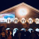 Mali Jerusalim proslavio Badnje veče (foto i video)