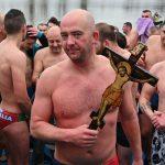 Filip Filipović po drugi put osvojio Časni krst