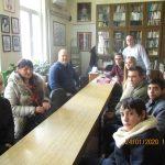 Učenici Mlekarske škole organizovali humanitarnu akciju za ugroženu decu iz Strelca