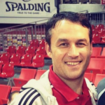 Oliver Kostić za Pirotske vesti: Zahvaljujem se na poverenju, očekuje nas naporan posao